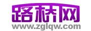 中国配资平台网